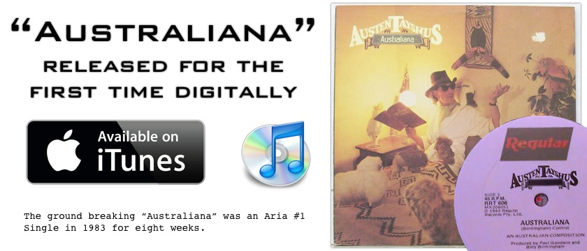 australiana-release-digital-itunes